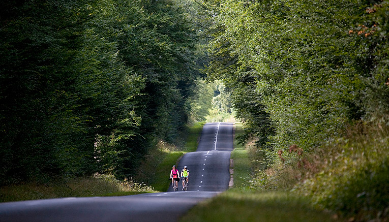 Blvi-loire-valley-biking-15